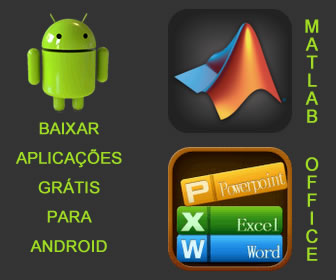 Free Android Apps Baixar