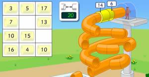 jogo-de-matematica-tabuada-de-adicao